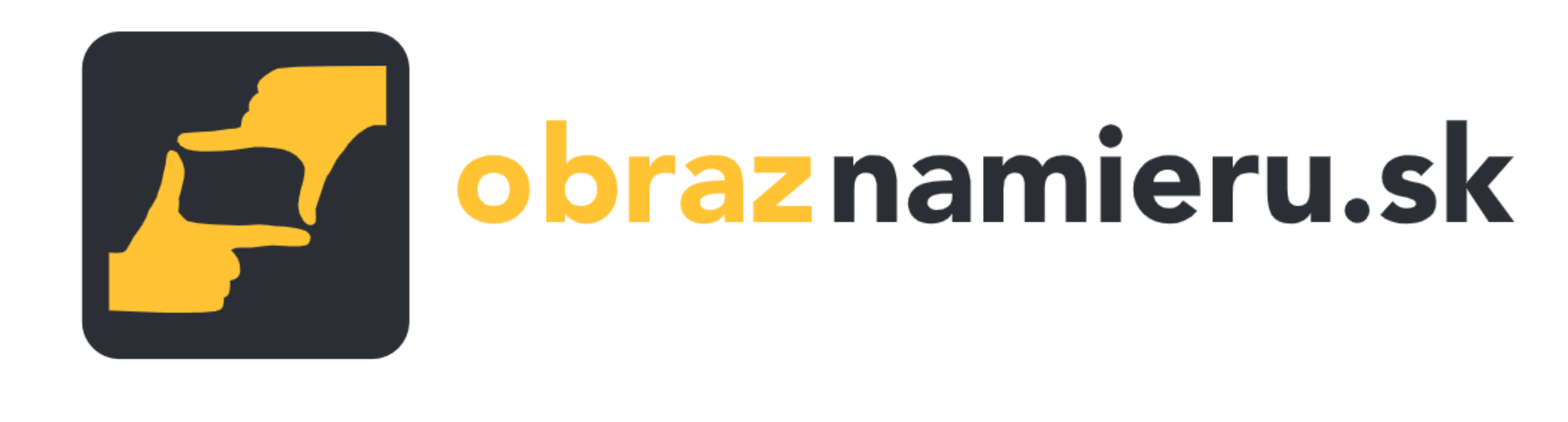 logoobraznamieru